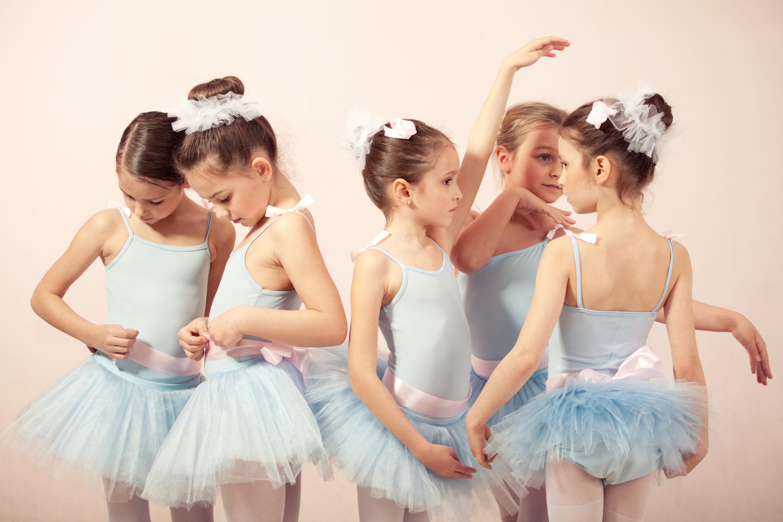 AdobeStock 82108696 scaled - Ballett für Profis