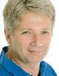 dr. henselmann - Medical Care