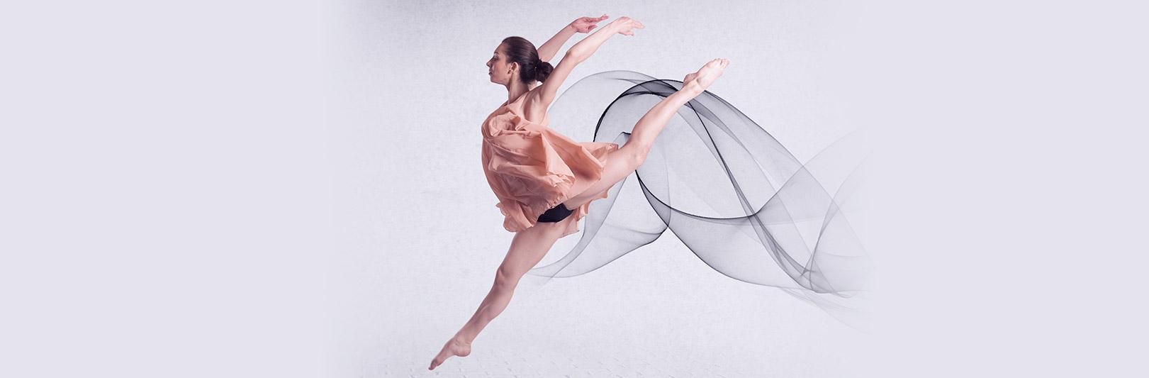 gyrokinesis tanzschule kurse muenchen 01 - Gyrokinesis EN