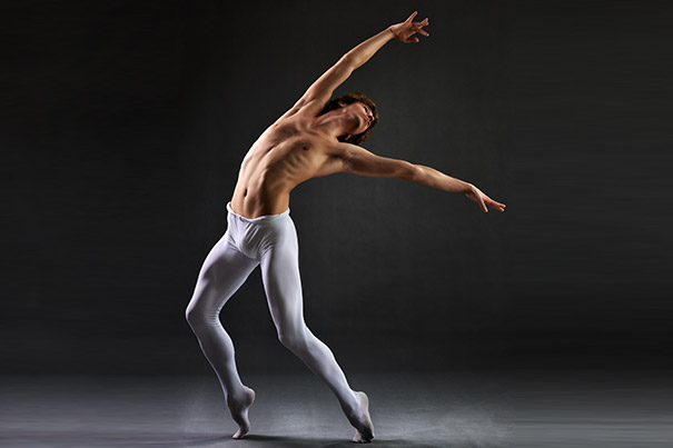 gyrokinesis tanzschule kurse muenchen 02 - Gyrokinesis EN