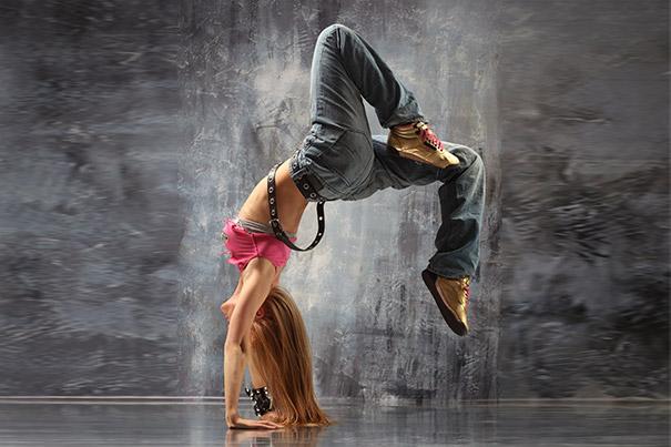 hiphop tanz tanzschule kurse muenchen 02 - Hip Hop
