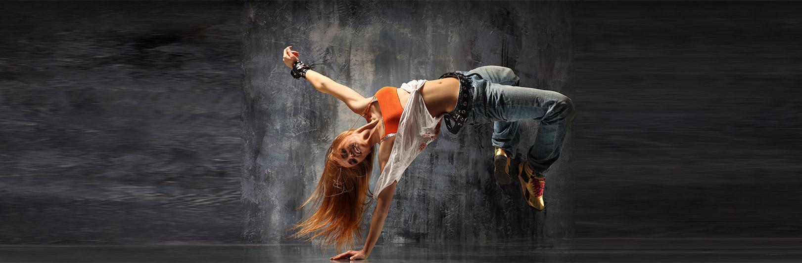 hiphopp tanzen tanzschule kurse muenchen 01 - Hip Hop