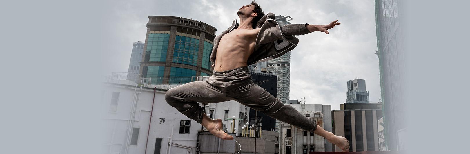 historischer tanz tanzschule kurse muenchen 01 - Historische Tänze