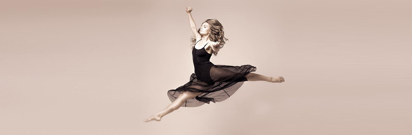 hobby taenzer tanzschule kurse muenchen 01 - Ballett für Hobbytänzer