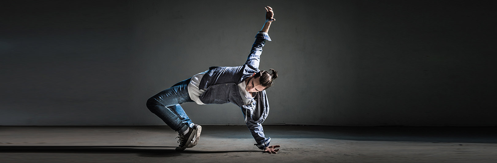streetdance tanzschule kurse muenchen 01 - Streetdance