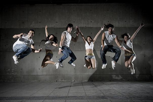 streetdance tanzschule kurse muenchen 02 - Streetdance