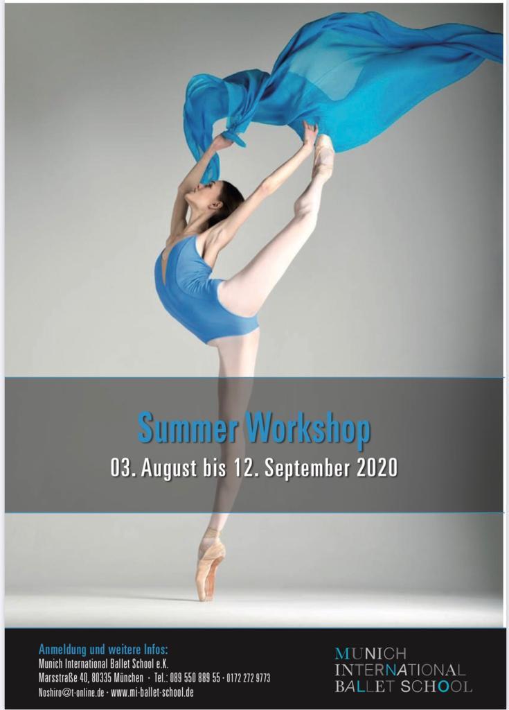whatsapp image 2020 07 23 at 17.53.29 - Summer Workshop 2020
