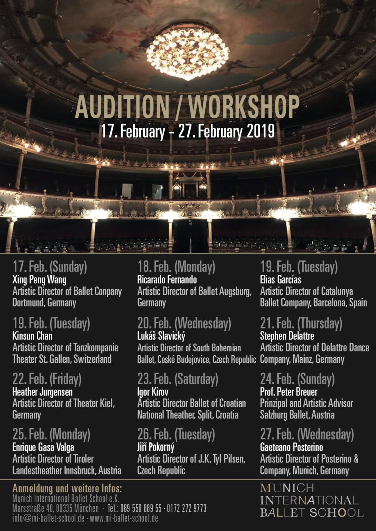 workshop ballett a5 febr 2019.pdf  1 seite  2018 12 14 08 53 03 - Winter Workshop 2019