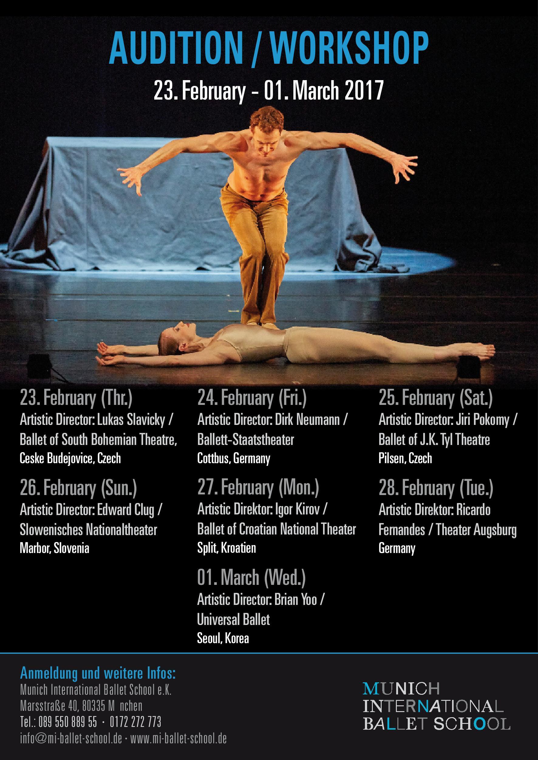 workshop ballett febr 2017 a5 page 001 - Winter Workshop 2017