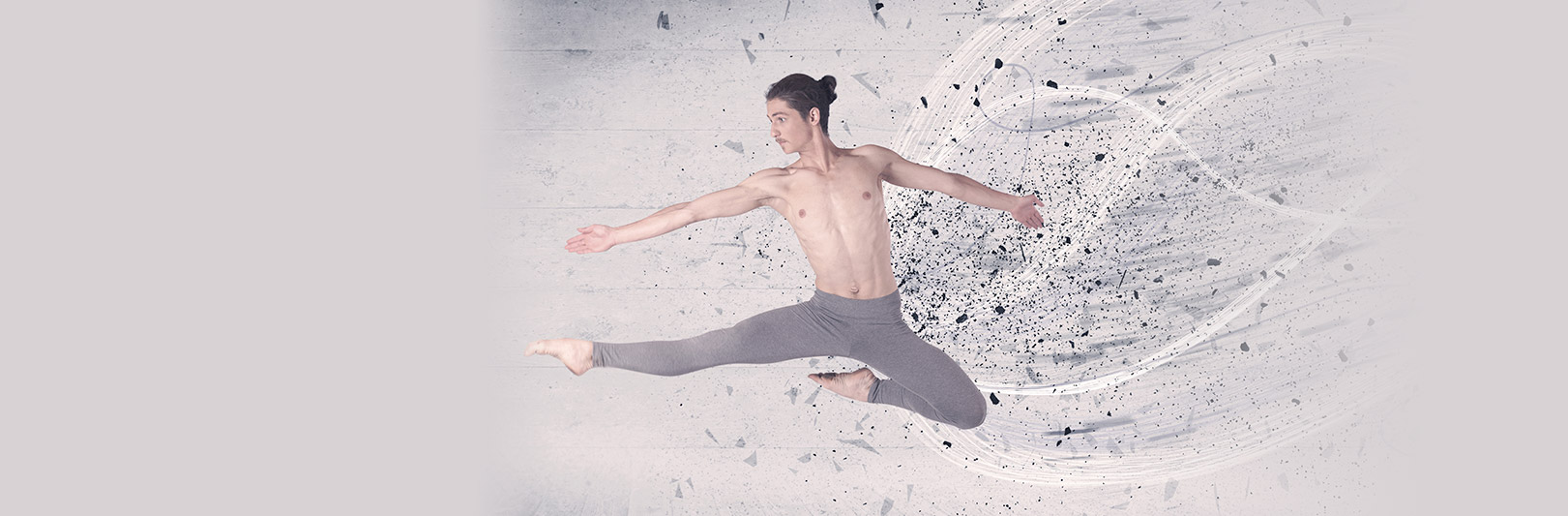 yoga tanzschule kurse muenchen 01 - Yoga EN