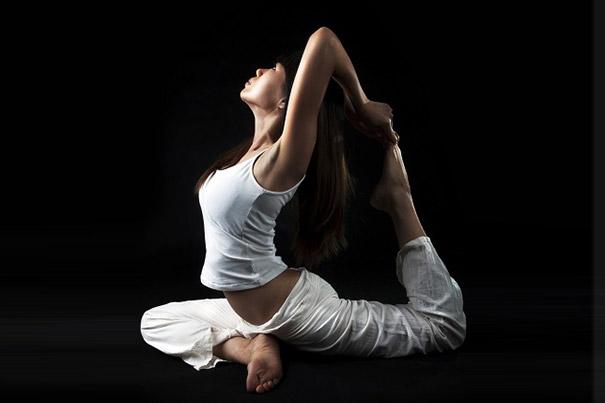 yoga tanzschule kurse muenchen 02 - Yoga EN