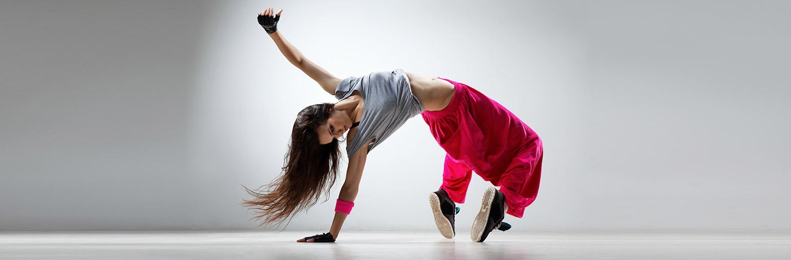 zumba tanzschule kurse muenchen 01 - Zumba