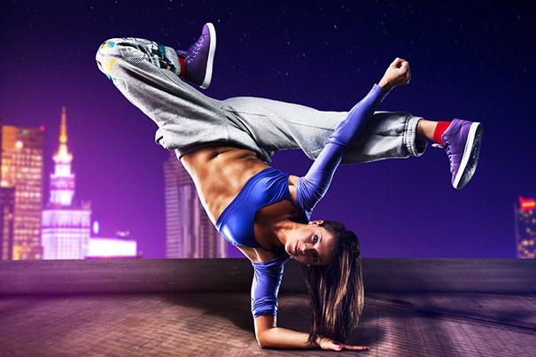 zumba tanzschule kurse muenchen 02 - Zumba