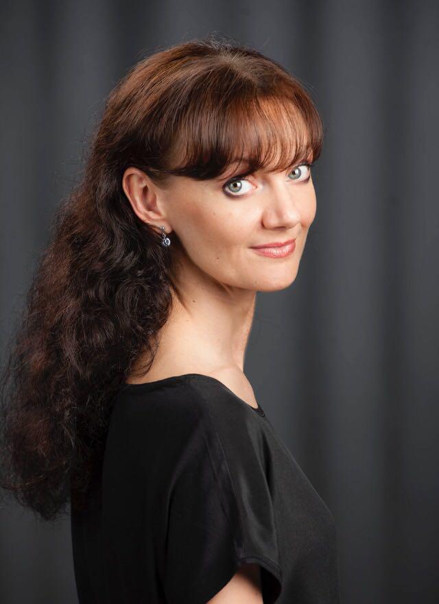 Maria Eichwald - Lehrer und Gastdozenten