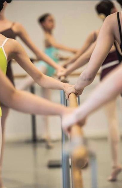 ballett fuer anfaenger ballett schule muenchen 2 - Ballett für Hobbytänzer falshc