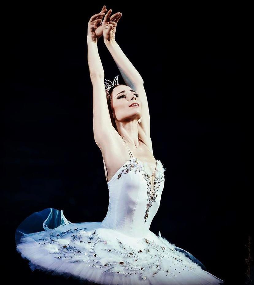 ballett fuer profis muenchen ballett schule 2 - Ballet for Professionals