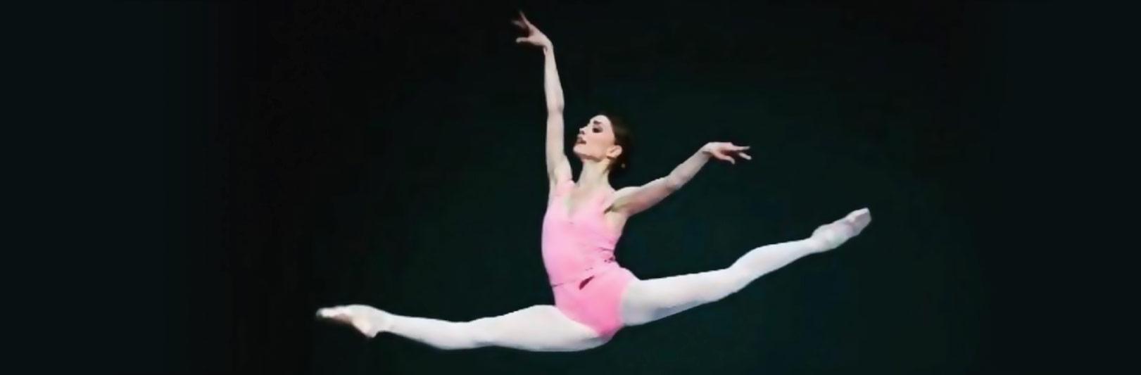 ballett fuer profis muenchen ballett schule - Ballet for Professionals