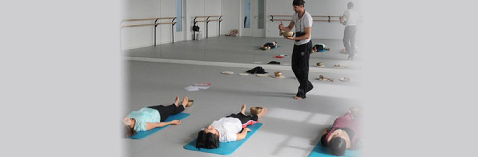 bodywork tanzschule kurse muenchen header - Body Work Out