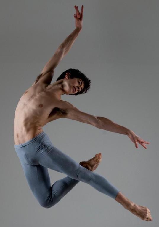 jazz muenchen ballett schule - Jazz